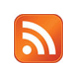 BW RSS feed